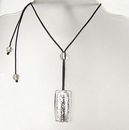 Smart Singel Silver