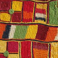 Unika Textilier