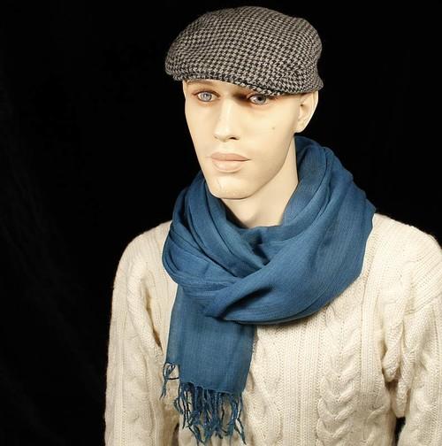 violett ullsjal schalar halsdukar   scarves sjalar på nätet 91d33ac51a755
