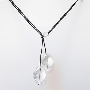 Smart Twist Silver
